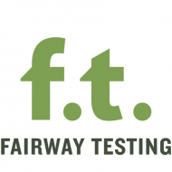 Fairway Testing Co., Inc.
