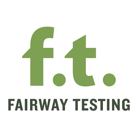 Fairway Testing - construction materials testing and inspection,